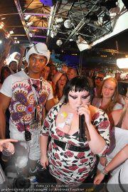 X-Jam 2010 - Chervo Club Belek - Do 24.06.2010 - 434