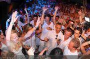 X-Jam 2010 - Chervo Club Belek - Do 24.06.2010 - 437