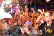 X-Jam 2010 - Chervo Club Belek - Do 24.06.2010 - 438