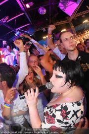X-Jam 2010 - Chervo Club Belek - Do 24.06.2010 - 439