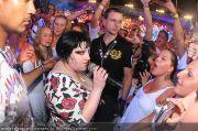 X-Jam 2010 - Chervo Club Belek - Do 24.06.2010 - 440