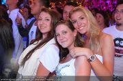 X-Jam 2010 - Chervo Club Belek - Do 24.06.2010 - 443