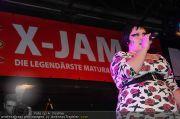 X-Jam 2010 - Chervo Club Belek - Do 24.06.2010 - 447