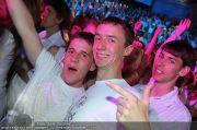 X-Jam 2010 - Chervo Club Belek - Do 24.06.2010 - 449