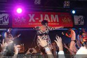 X-Jam 2010 - Chervo Club Belek - Do 24.06.2010 - 450
