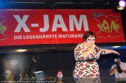X-Jam 2010 - Chervo Club Belek - Do 24.06.2010 - 451