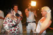 X-Jam 2010 - Chervo Club Belek - Do 24.06.2010 - 459