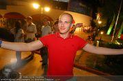X-Jam 2010 - Chervo Club Belek - Do 24.06.2010 - 465