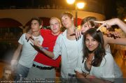 X-Jam 2010 - Chervo Club Belek - Do 24.06.2010 - 466