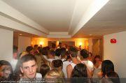 X-Jam 2010 - Chervo Club Belek - Do 24.06.2010 - 468
