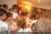 X-Jam 2010 - Chervo Club Belek - Do 24.06.2010 - 469