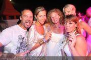 X-Jam 2010 - Chervo Club Belek - Do 24.06.2010 - 472
