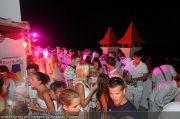 X-Jam 2010 - Chervo Club Belek - Do 24.06.2010 - 475