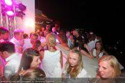 X-Jam 2010 - Chervo Club Belek - Do 24.06.2010 - 480