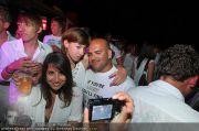 X-Jam 2010 - Chervo Club Belek - Do 24.06.2010 - 484