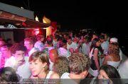 X-Jam 2010 - Chervo Club Belek - Do 24.06.2010 - 485