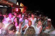 X-Jam 2010 - Chervo Club Belek - Do 24.06.2010 - 486