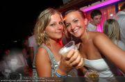 X-Jam 2010 - Chervo Club Belek - Do 24.06.2010 - 490