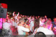 X-Jam 2010 - Chervo Club Belek - Do 24.06.2010 - 491