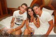 X-Jam 2010 - Chervo Club Belek - Do 24.06.2010 - 493