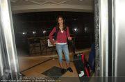 X-Jam 2010 - Chervo Club Belek - Do 24.06.2010 - 494