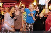 XJam - Chervo Club Belek - Fr 25.06.2010 - 1