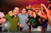 XJam - Chervo Club Belek - Fr 25.06.2010 - 11