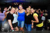 XJam - Chervo Club Belek - Fr 25.06.2010 - 12