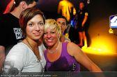 XJam - Chervo Club Belek - Fr 25.06.2010 - 13
