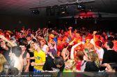 XJam - Chervo Club Belek - Fr 25.06.2010 - 14