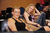 XJam - Chervo Club Belek - Fr 25.06.2010 - 16