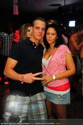 XJam - Chervo Club Belek - Fr 25.06.2010 - 19