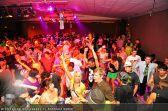 XJam - Chervo Club Belek - Fr 25.06.2010 - 2