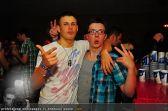 XJam - Chervo Club Belek - Fr 25.06.2010 - 20