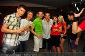 XJam - Chervo Club Belek - Fr 25.06.2010 - 22