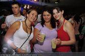 XJam - Chervo Club Belek - Fr 25.06.2010 - 24
