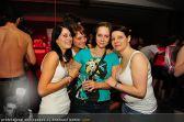 XJam - Chervo Club Belek - Fr 25.06.2010 - 25