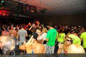 XJam - Chervo Club Belek - Fr 25.06.2010 - 26