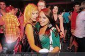 XJam - Chervo Club Belek - Fr 25.06.2010 - 27