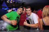 XJam - Chervo Club Belek - Fr 25.06.2010 - 28