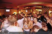 XJam - Chervo Club Belek - Fr 25.06.2010 - 33