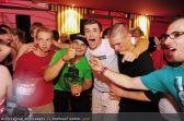 XJam - Chervo Club Belek - Fr 25.06.2010 - 34