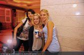 XJam - Chervo Club Belek - Fr 25.06.2010 - 37