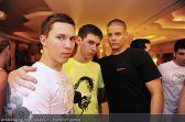 XJam - Chervo Club Belek - Fr 25.06.2010 - 38