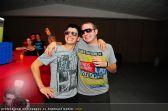 XJam - Chervo Club Belek - Fr 25.06.2010 - 39