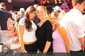 XJam - Chervo Club Belek - Fr 25.06.2010 - 4