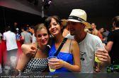 XJam - Chervo Club Belek - Fr 25.06.2010 - 40