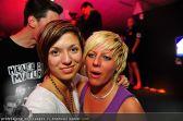 XJam - Chervo Club Belek - Fr 25.06.2010 - 41