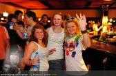 XJam - Chervo Club Belek - Fr 25.06.2010 - 44