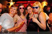 XJam - Chervo Club Belek - Fr 25.06.2010 - 48